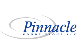 pinnaclefoods