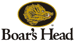 Boars-Head-Logo